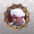 القرآن الكريم - الزين محمد احمد