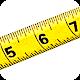 Ruler App – Camera Tape Measure apk
