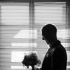 Wedding photographer Vladimir Zinovev (LoveOneDer). Photo of 27.04.2014