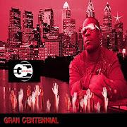 Gran Centennial