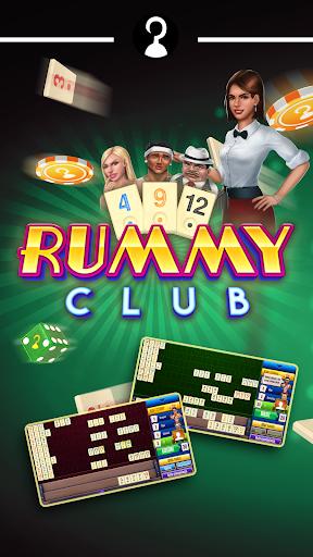 Rummy Club 1.36 1