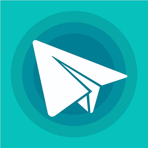 تلگرام پارسی(غیررسمی پیشرفته)