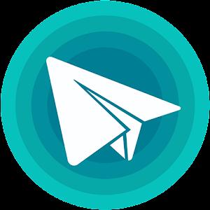 کانال تلگرام ایروید