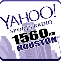YSR 1560 AM Houston icon