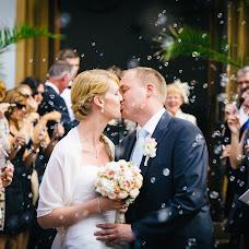 Hochzeitsfotograf Alexander Thömmes (ThoemmesPhoto). Foto vom 09.03.2017