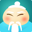 Learn Chinese - HelloChinese APK