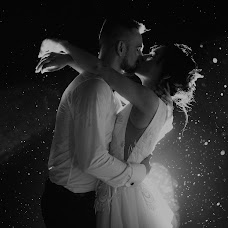 Wedding photographer Kamil Nadybał (maleszarestudio). Photo of 05.06.2018