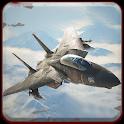 F16 Uçak Simulasyonu icon