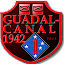 Battle of Guadalcanal 1942 (free) icon