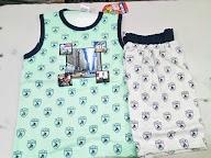 Tannu Garments photo 2
