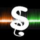 Download Sathiyo - Short Video Platform For PC Windows and Mac
