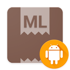 ML Manager: Extract APK