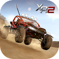 Xtreme Racing 2 - Off Road 4x4 APK