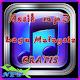 Lagu Mp3 Malaysia Offline Full Album for PC-Windows 7,8,10 and Mac