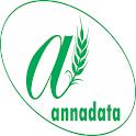 Annadata - Online Farm Products icon
