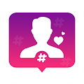 10K Followers - Using Hashtags and Captions APK