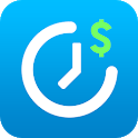 Hours Keeper - Time Tracking icon