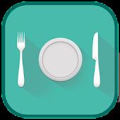 Healthy Recipes - Yummy