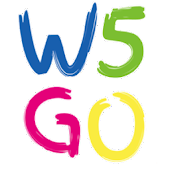 W5Go (Unreleased)