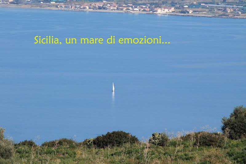 Sicilia di AntoMa