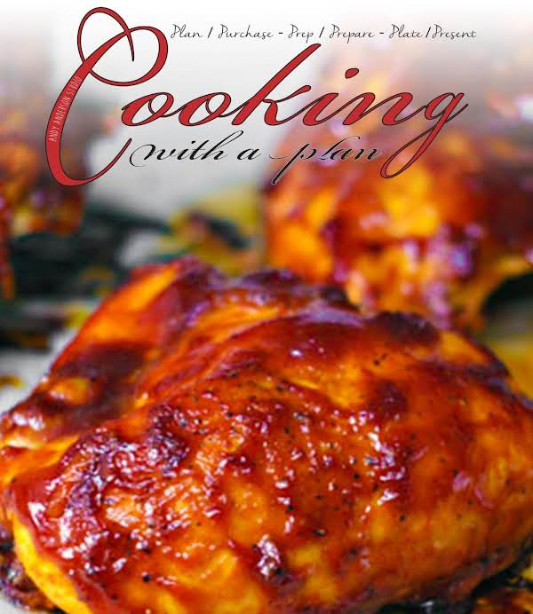 Oven Baked Bbq Chicken Breasts Recipe Just A Pinch Recipes