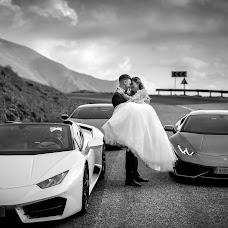 Wedding photographer Antonio Socea (antoniosocea). Photo of 18.03.2018