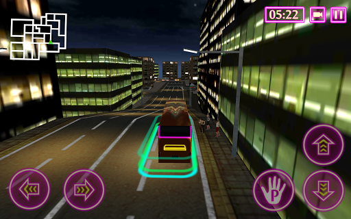 Party Bus Simulator 2.3 screenshots 5