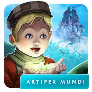 Fairy Tale Mysteries 2 for PC and MAC