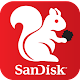 SanDisk Memory Zone for PC Windows 10/8/7