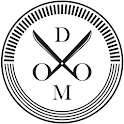 Donovan Mills Hair icon
