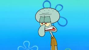 Squid's Visit; To SquarePants or Not to SquarePants thumbnail