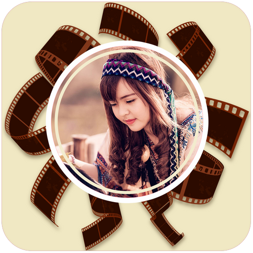 Video Slide Maker With Music