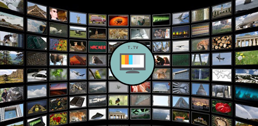 Watch Τerrarium Tv : Free Shows Movies Guia app (apk) free download for Android/PC/Windows screenshot