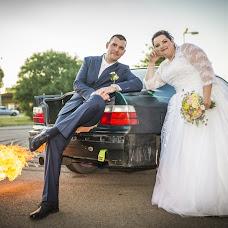 Esküvői fotós Lajos Sziráki olex (olex). Készítés ideje: 12.12.2018