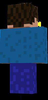 a pro skin
