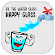 Fill Water In Glass - Draw Line Game Download for PC Windows 10/8/7