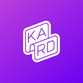 Kard - You're In Control Icon