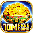Jackpot Mania™ - Free Vegas Casino Slots