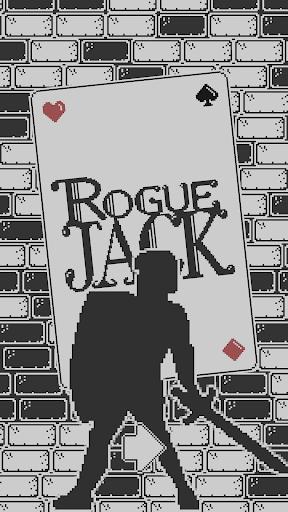 RogueJack: Roguelike BlackJack Adventure apkmind screenshots 1