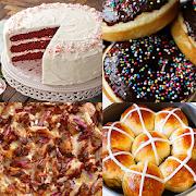 Best Baking Tutorials 2019