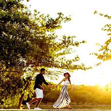 Wedding photographer Thiago Rosarii (thiagorosarii). Photo of 27.07.2016