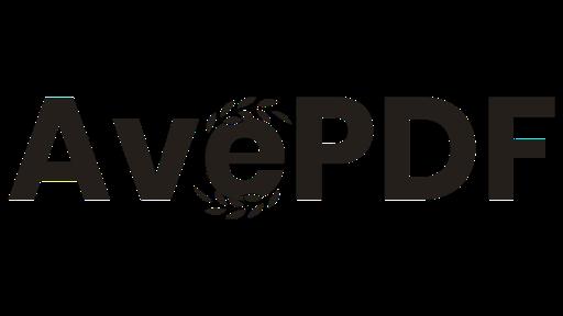 avepdf-logo