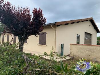 villa à Albi (81)