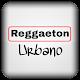Reggaeton Urbano APK