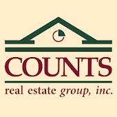 Counts Real Estate