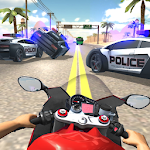 Motorcycle Road Racing 1.0