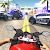Motorcycle Road Racing file APK for Gaming PC/PS3/PS4 Smart TV