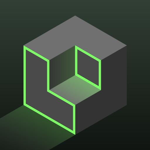 Viewport - The Game APK Cracked Download