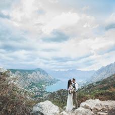 Wedding photographer Sergey Rolyanskiy (rolianskii). Photo of 24.12.2017