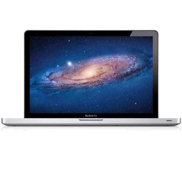"Photo: Apple MacBook Pro - Core i5/2.4 GHz - RAM 4 Go - HDD 500 Go - DVD±RW (±R DL) - HD Graphics 3000 - MacOS X 10.7 Lion - 13.3"" : http://bit.ly/LN7zE5"